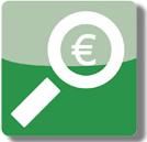 bespaarmeer-icon